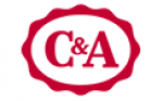 C&A kortingscodes 2017