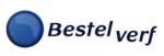 Bestel Verf coupon codes 2017