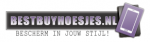 Best Buy Hoesjes