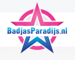 Badjasparadijs kortingscodes 2019