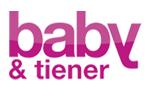 Baby & Tiener