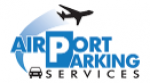 Airport Parking Services kortingscodes 2017