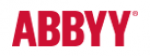 ABBYY USA promo codes 2019