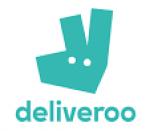 Deliveroo kortingscodes 2018