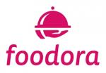 Foodora kortingscodes 2019
