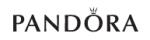Pandora kortingscodes 2017