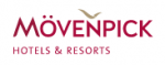 Movenpick voucher codes 2018