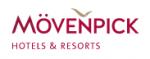 Movenpick voucher codes 2017