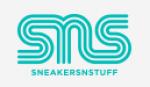 Sneakersnstuff kortingscodes 2019
