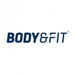 Body en Fit