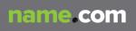 Name.com promo codes 2020