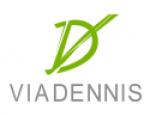 ViaDennis kortingscodes 2019