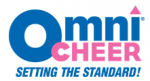 Omni Cheer promo codes 2020