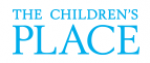 The Children's Place promo codes 2020