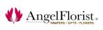 Angel Florist