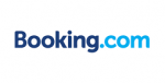 Booking.com voucher codes 2020