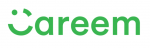 Careem promo codes 2021