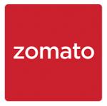 Zomato promo codes 2019