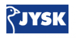 Jysk kortingscodes 2019