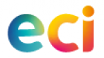 ECI actiecodes 2017