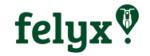 Felyx kortingscodes 2018