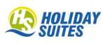 Holidaysuites kortingscodes 2021