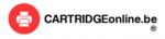 CartridgeOnline
