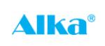 Alka kortingscodes 2019