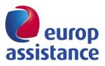 Europ Assistance promotiecodes 2019