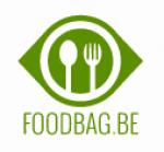 Foodbag kortingscodes 2020