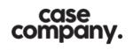 Case Company