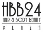 HBB24 kortingscodes 2019