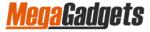 Megagadgets kortingscodes 2021