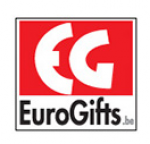Eurogifts promo codes 2021