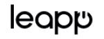 Leapp