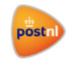 PostNL kortingscodes 2018