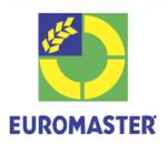 Euromaster kortingscodes 2021
