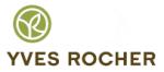 Yves Rocher voordeelcodes 2018