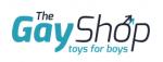 TheGayShop