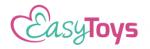 EasyToys