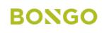 Bongo kortingscodes 2017