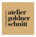 AtelierGS actiecodes 2020