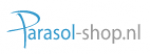 Parasol-shop