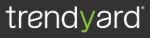 Trendyard kortingscodes 2019