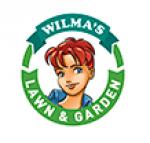 Wilma's Lawn & Garden kortingscodes 2019