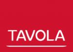 Tavola coupon codes 2020