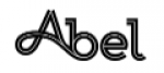Abel kortingscodes 2018