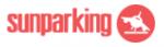 Sunparking kortingscodes 2021