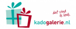 Kadogalerie kortingscodes 2019