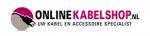 Onlinekabelshop kortingscodes 2019